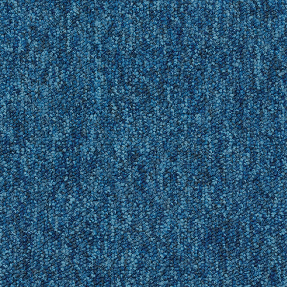Tempra by Desso | Carpet tiles