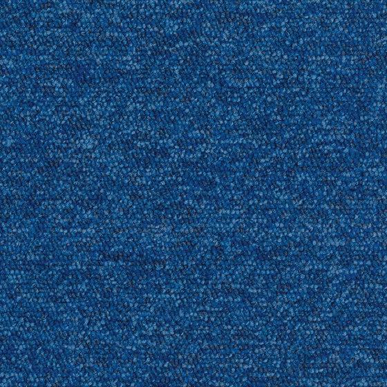 Tempra by Desso by Tarkett   Carpet tiles