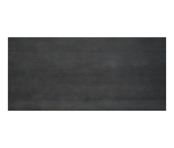 Malm Black de SapienStone | Planchas