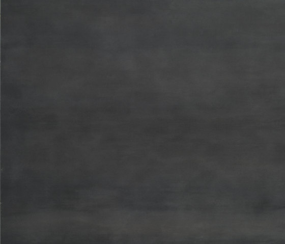 Malm Black di SapienStone | Lastre