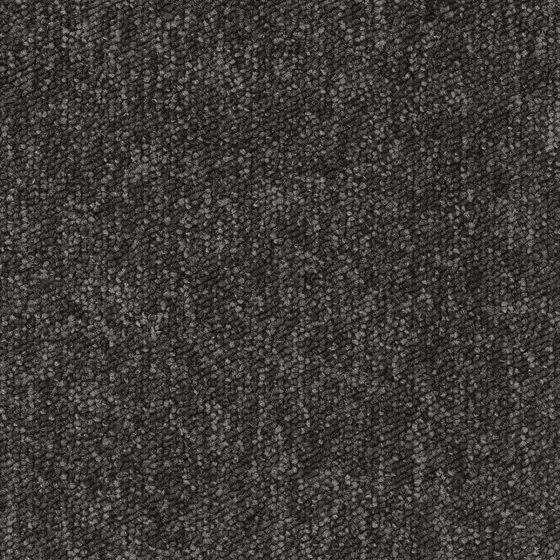 Tempra by Desso by Tarkett | Carpet tiles