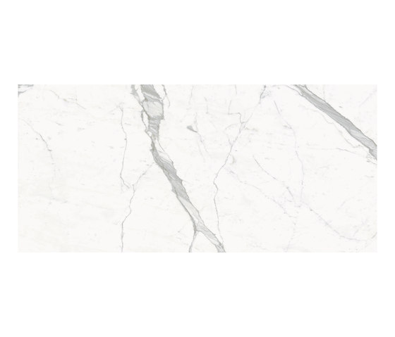 Calacatta Statuario de SapienStone | Planchas