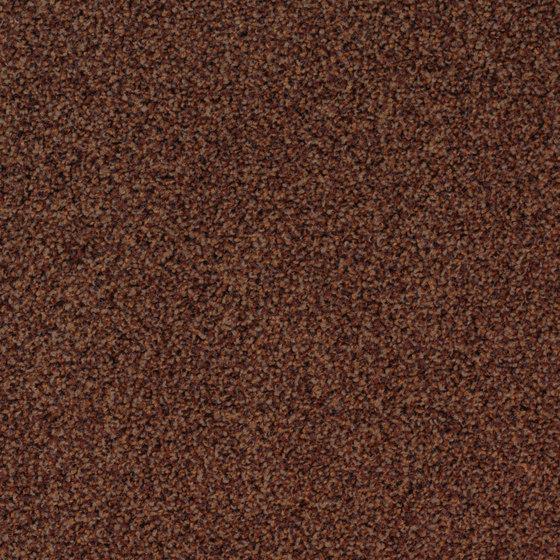 Torso Tiles by Desso by Tarkett | Carpet tiles