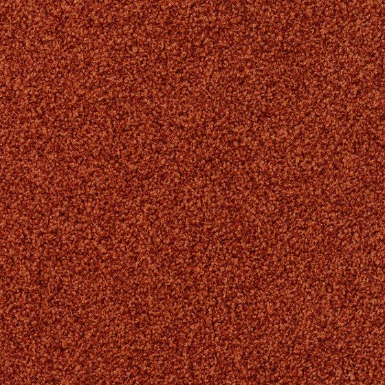 Torso Tiles di Desso | Quadrotte / Tessili modulari