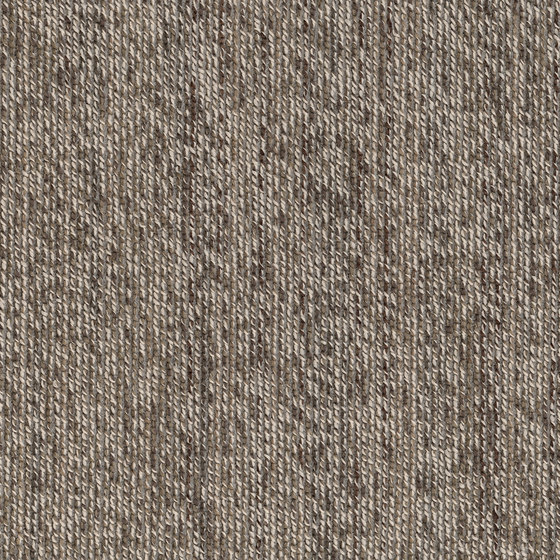 Trace by Desso by Tarkett   Carpet tiles