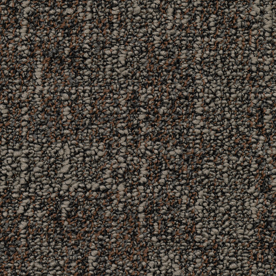 Tweed by Desso by Tarkett | Carpet tiles