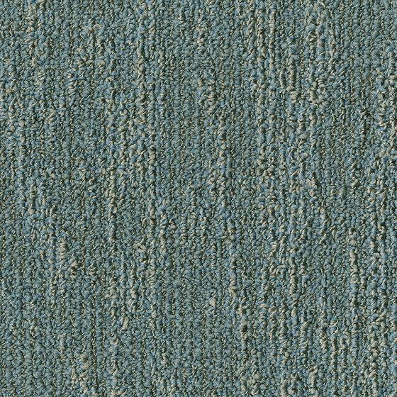 Wave by Desso by Tarkett   Carpet tiles