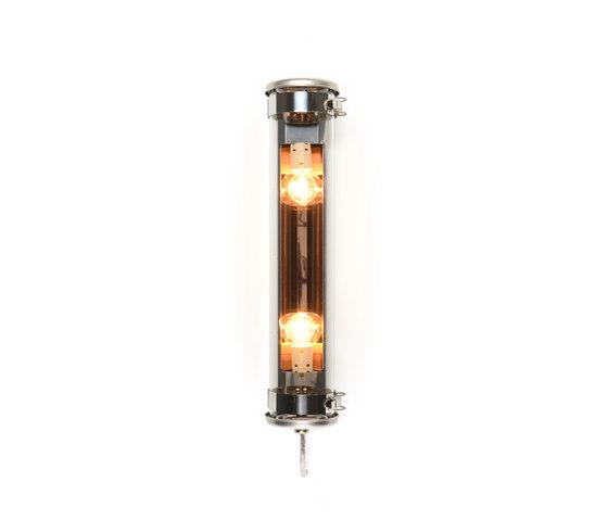 Musset C1201 de SAMMODE | Éclairage général