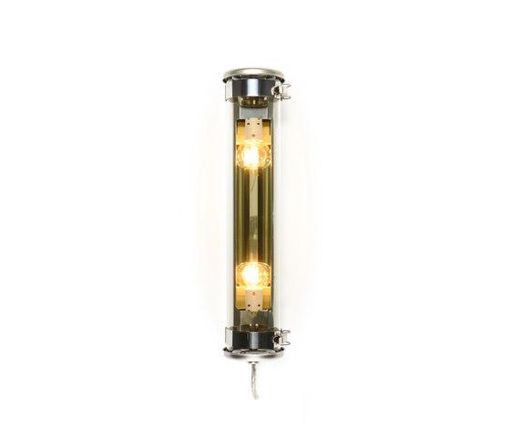 Musset G1201 de SAMMODE | Éclairage général