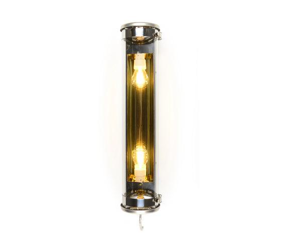 Rimbaud G1201 de SAMMODE | Lámparas de pared