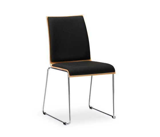 CURVEis1 C12K by Interstuhl | Chairs