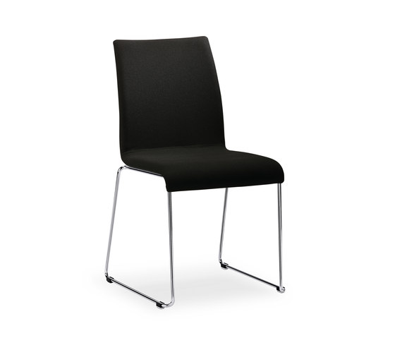 CURVEis1 C14K by Interstuhl | Chairs