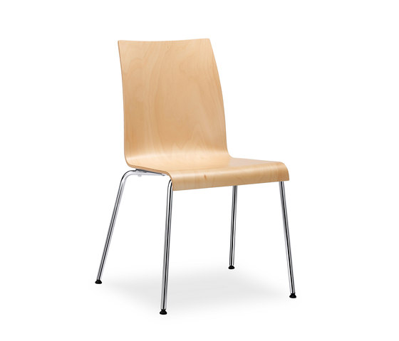 CURVEis1 C10V by Interstuhl | Chairs