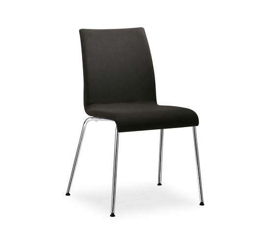 CURVEis1 C13V by Interstuhl | Chairs