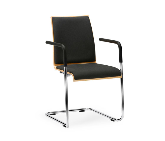 CURVEis1 C22S by Interstuhl   Chairs