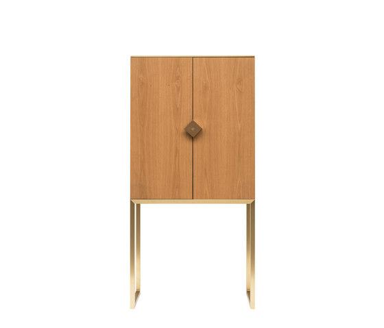 Biri C03 by Ghyczy | Cabinets