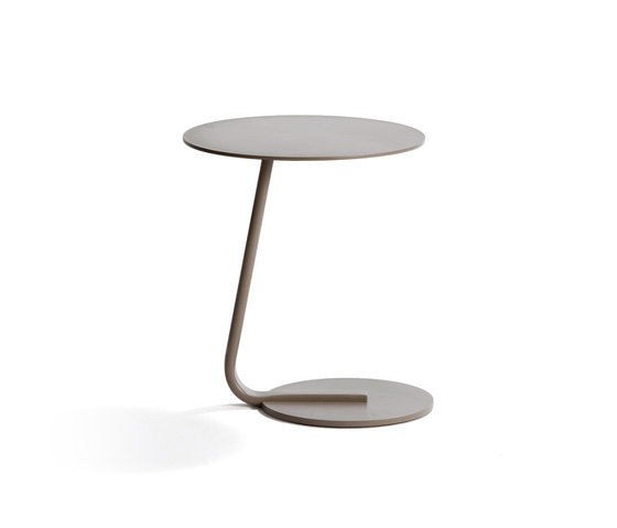 Key West 4266 sidetable de ROBERTI outdoor pleasure | Mesas auxiliares
