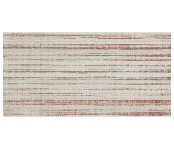 Room cord stripe by Atlas Concorde | Ceramic tiles