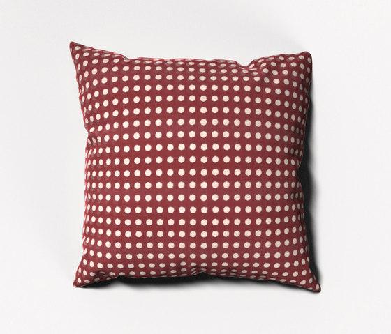 Geometric fabrics di KETTAL | Cuscini