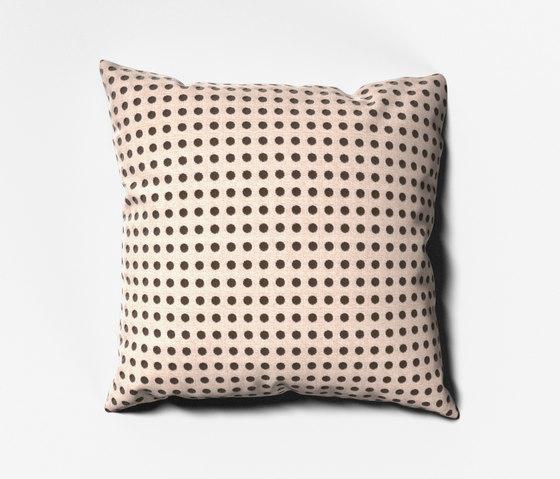 Geometric fabrics de KETTAL | Tejidos tapicerías