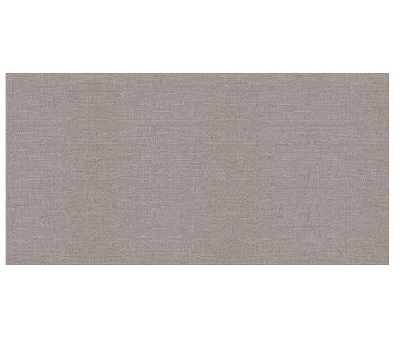Room grey floor by Atlas Concorde | Ceramic panels