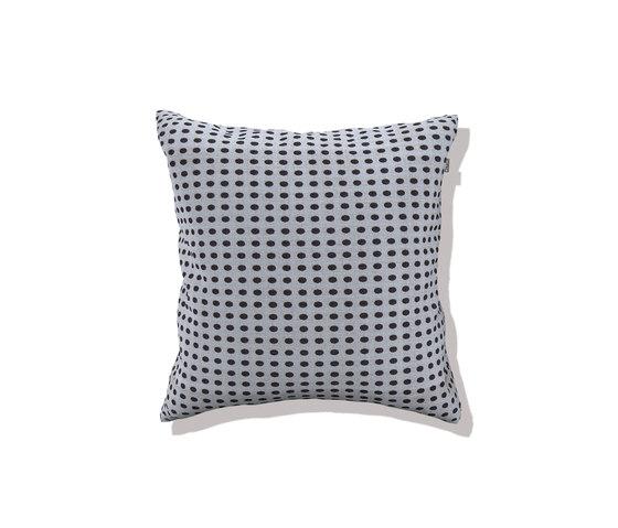 Geometric fabrics von KETTAL | Kissen