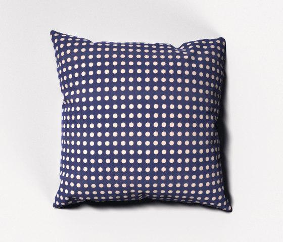 Geometric fabrics de KETTAL | Tissus d'ameublement