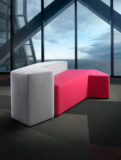 Iceberg von Derlot Editions | Sofas