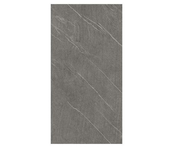 Marvel Stone ms cardoso grigio di Atlas Concorde | Piastrelle ceramica