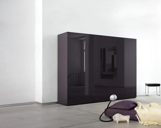 Line Cabinet de Piure | Armoires