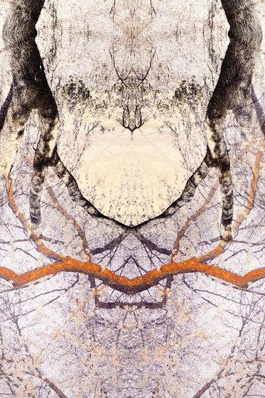 Diamond Tree | rug de moooi carpets | Alfombras / Alfombras de diseño