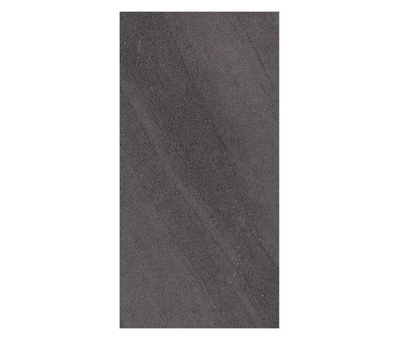 Marvel Stone ms basaltina di Atlas Concorde | Piastrelle ceramica