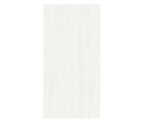 Marvel Stone ms bianco dolomite de Atlas Concorde | Carrelage céramique