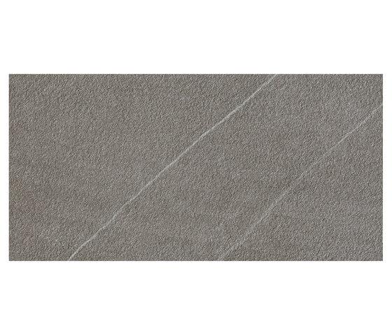 marvel stone ms cardoso keramik platten von atlas concorde architonic. Black Bedroom Furniture Sets. Home Design Ideas