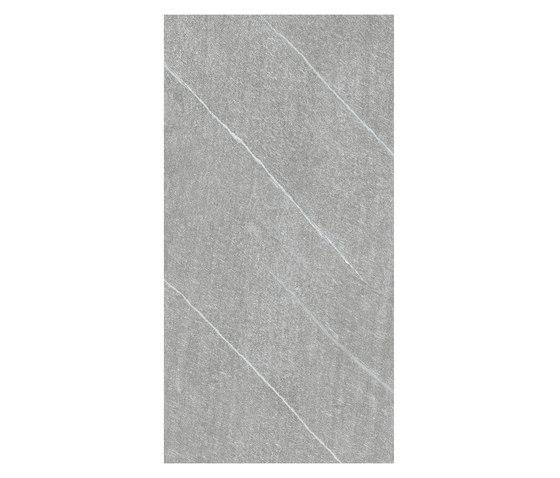Marvel Stone ms cardoso grigio de Atlas Concorde | Carrelage céramique