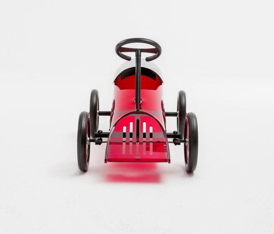 Discovolante di Kartell | Mobili giocattolo