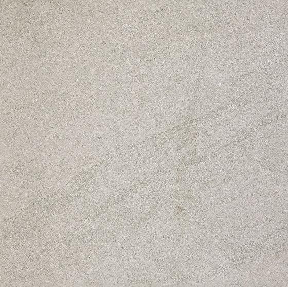 Marvel Stone ms clauzetto von Atlas Concorde | Keramik Fliesen