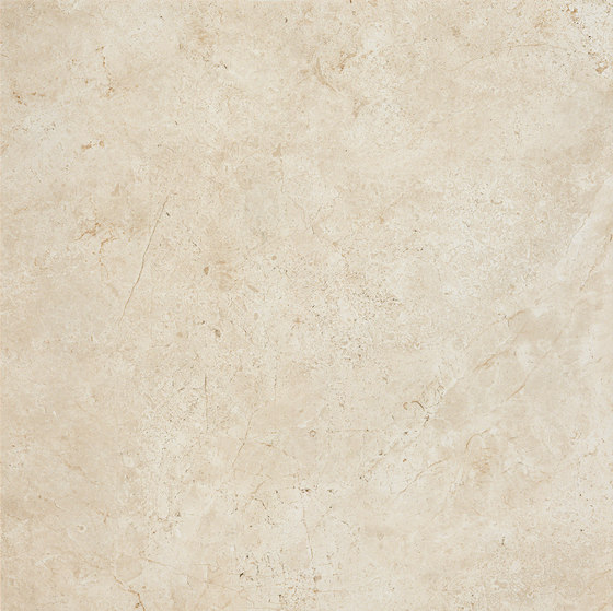 Marvel Stone ms cream di Atlas Concorde | Piastrelle ceramica