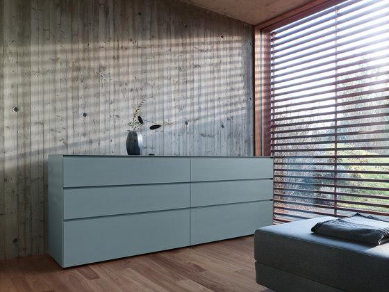 Nex Sideboard by Piure | Sideboards