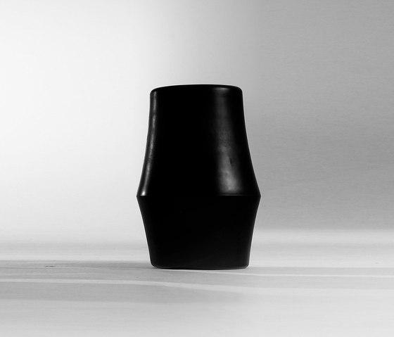Stump de Derlot Editions | Taburetes de jardín