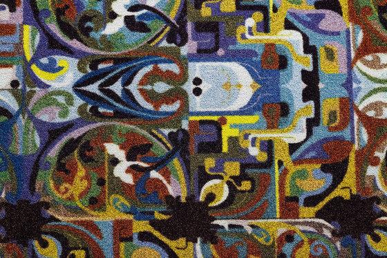 Eco Alliance | rug by moooi carpets | Rugs