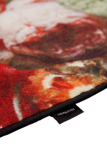 Eden | Queen rug by moooi carpets | Rugs