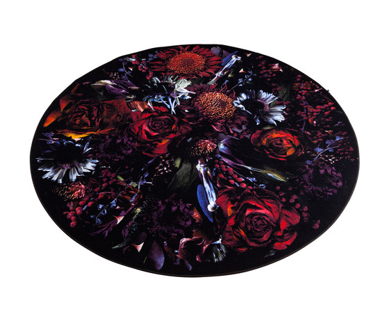 Fool's Paradise | rug by moooi carpets | Rugs