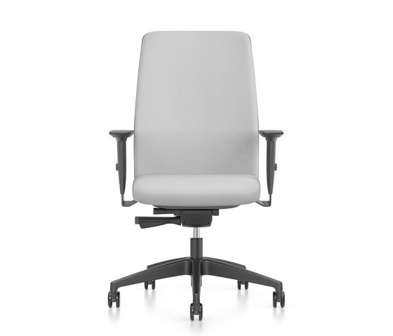 AIMis1 1S02 by Interstuhl | Office chairs