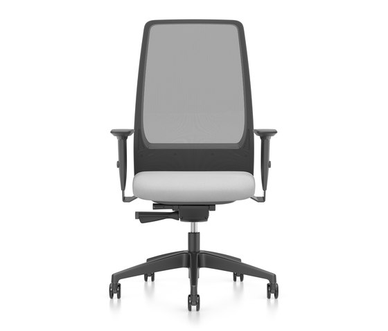 AIMis1 1S23 by Interstuhl | Office chairs