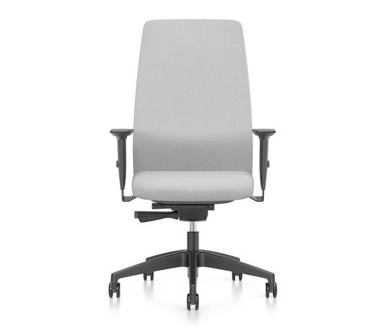 AIMis1 1S25 by Interstuhl | Office chairs