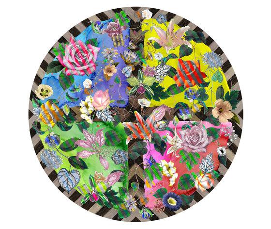 Malmaison | berlingot rug by moooi carpets | Rugs