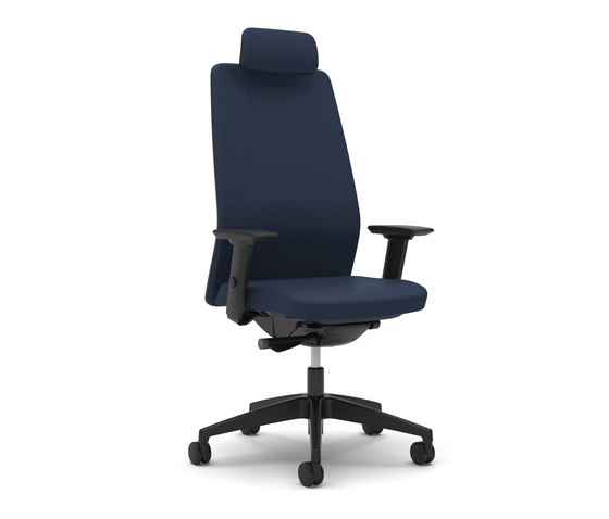 AIMis1 1S22 by Interstuhl | Office chairs