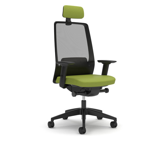 AIMis1 1S23 by Interstuhl   Office chairs