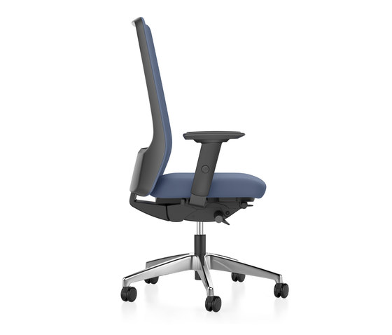 AIMis1 1S05 by Interstuhl | Office chairs